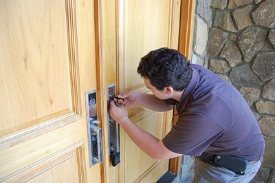 Budget Locksmith Shop El Segundo, CA 310-844-9180